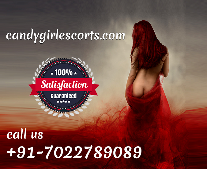 Bangalore Escorts | Independent Escorts Service 24/7 Call 7022789089
